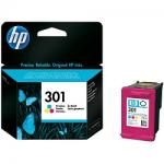 HP - Tinteiros Originais