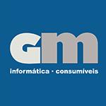 GM – Informática e Consumíveis