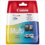 Canon - Originais - Pack